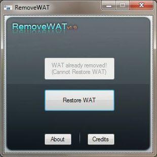 Hd wallpaper free download for windows 7 activator chew wga remover
