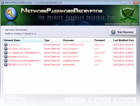 cisco encrypted 5 password cracker