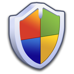 Disabling Windows File Protection (SFC)