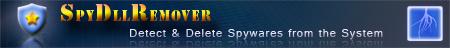 Update on Next Version of SpyDLLRemover