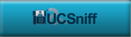 Sniffing VoIP Calls Using UCSniff