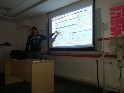 Advanced Malware Analysis Training Session 10 – (Part 1) Reversing & Decrypting Communications of HeartBeat RAT